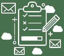 465-evaluation-rubrich-icon-1-190513-0610