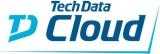 tech-data-cloud-logo-md.jpg