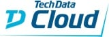 tech-data-cloud-logo-md.jpg