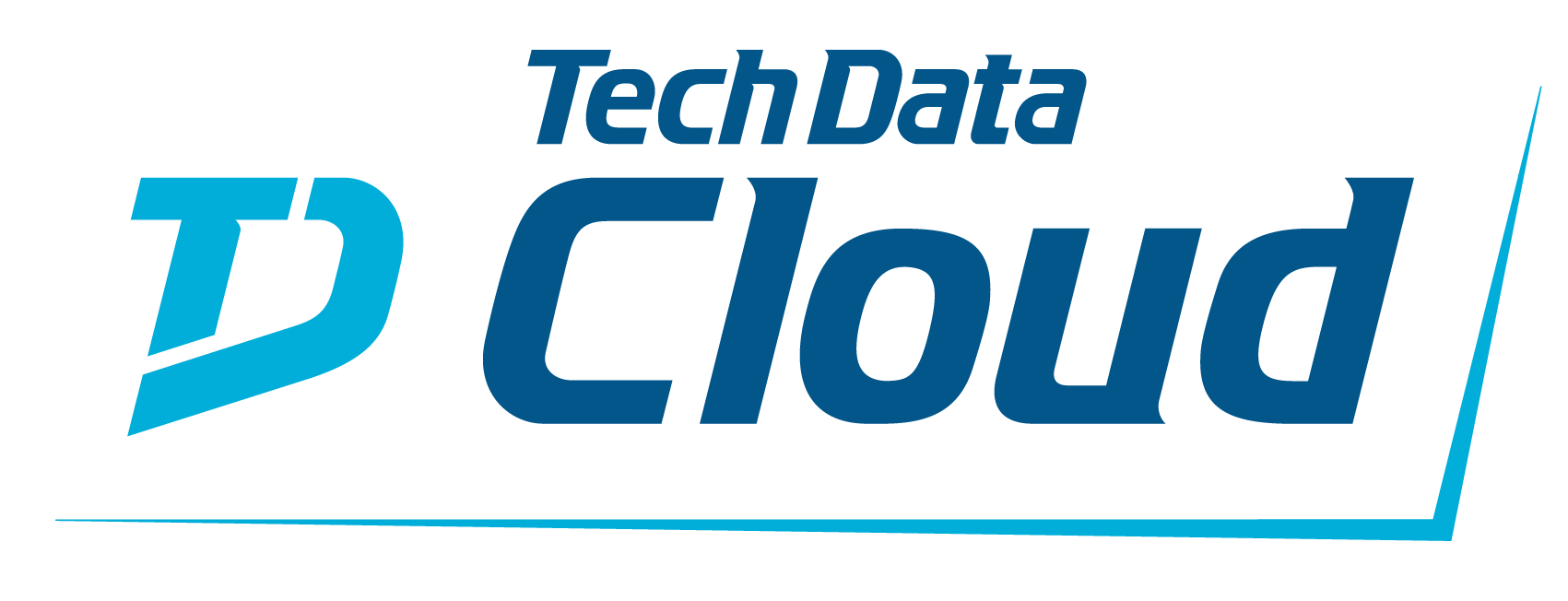 Tech-Data-Cloud_PMS copy.png