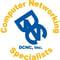 dcnc-squarelogo-1533210993214