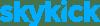 skykick-logo-rgb