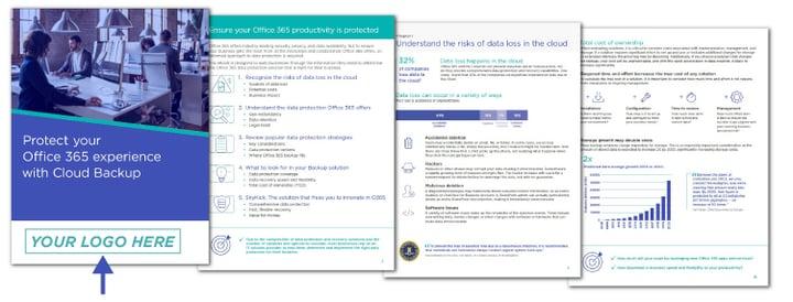 skykick-protect-cloud-backup-ebook-preview-desktop