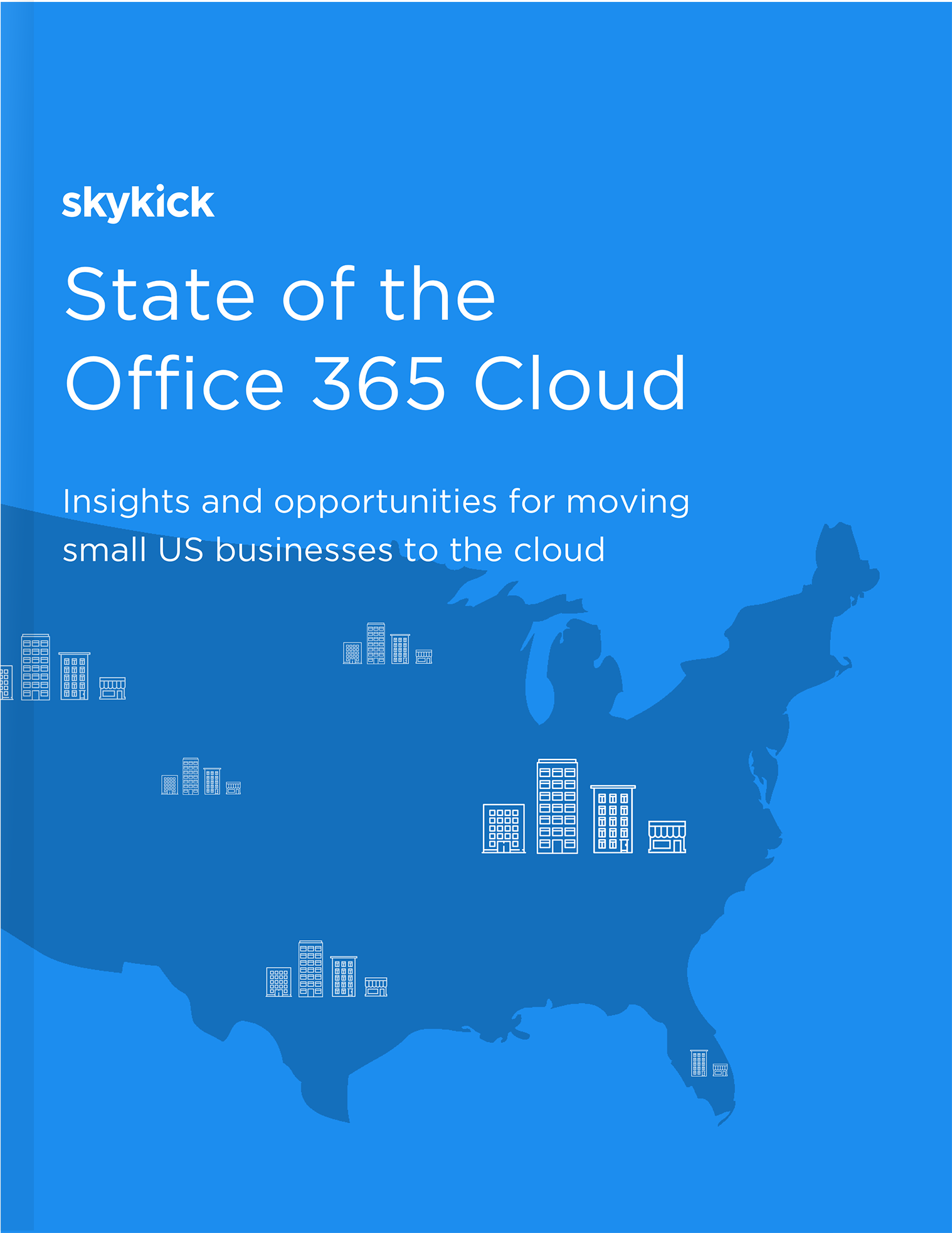 stateofthecloud.png