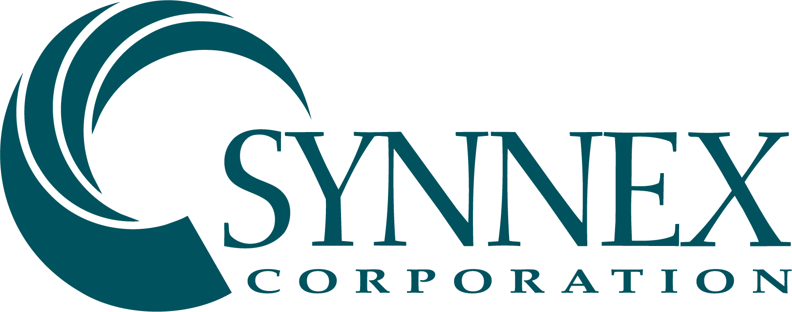 synnex-pos.png