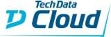 Tech-Data-Cloud